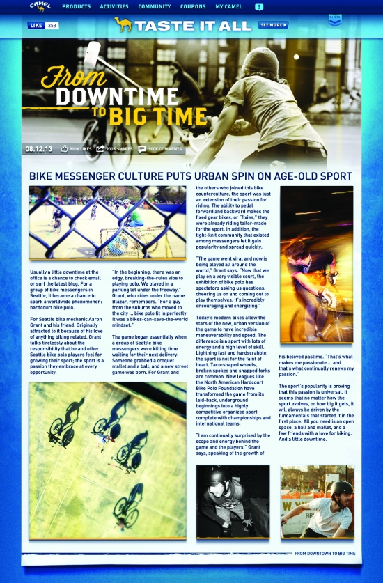 TIA-article-BikePolo