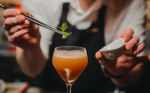 The Moscow Mule and other craft cocktail phenomenon